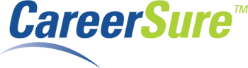 CareerSure Logo