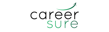 CareerSure Logo Long