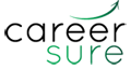 CareerSure Logo small